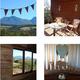 Eine Woche Aufenthalt im Selbstversorger Haus/Süd Afrika