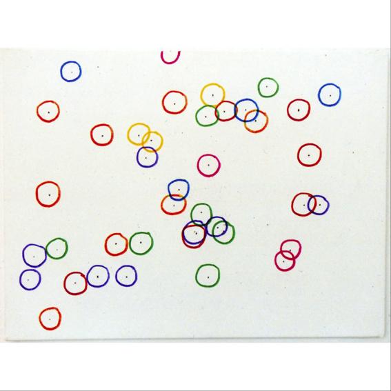 Dart-Painting_4