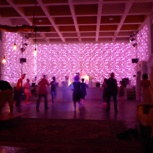 Urhof20 - Dein Veranstaltungsort