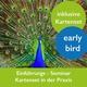 Einführungs-Seminar -  early bird