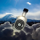 Early Bird - Eine Flasche Sparkling Vodka