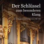 """DVD """"Der Schlüssel zum besonderen Klang"""""""