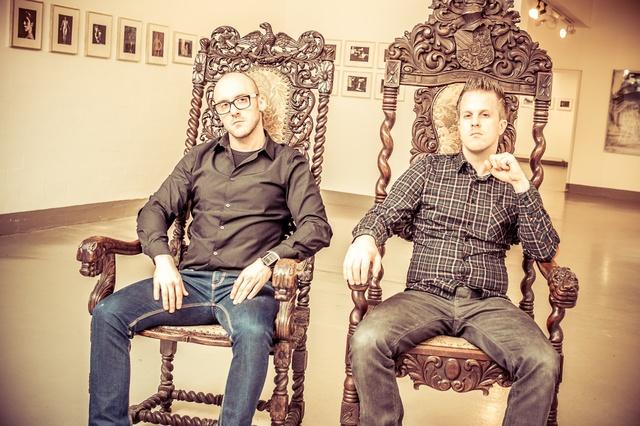 Die Bandbreite - Das neue CD-Album