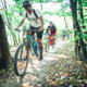 Go out exploring! 1 Tag Wienerwald Nord Trail-Experience