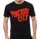 Download-Code und Shirt Bundle Größe L (5 Stück)