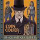 """Eoin Colfers """"Warp - Der Quantenzauberer"""", signierte Ausgabe"""