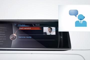 Concierge Service app (SAMPLE IDEA)