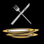3 Mahlzeiten in der Resteküche