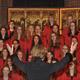 Dirigieren Sie den Mädchenchor Hannover!