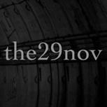 Special: the29nov