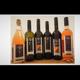 FairyShopping Weingenuss Deluxe: Weinauswahl erlesener Bio-Weine (6 Flaschen)