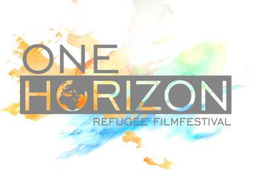 ONE HORIZON Refugee Filmfestival