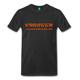 Offizielles Vadogga-T-Shirt