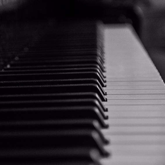 "CD ""Piano Songs"" handsigniert,physisch"