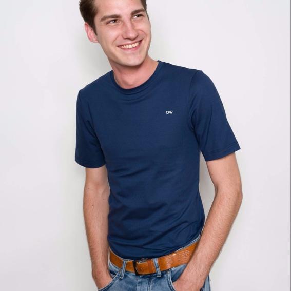 Limited Edition - T-Shirt personnalisé femmes/ hommes
