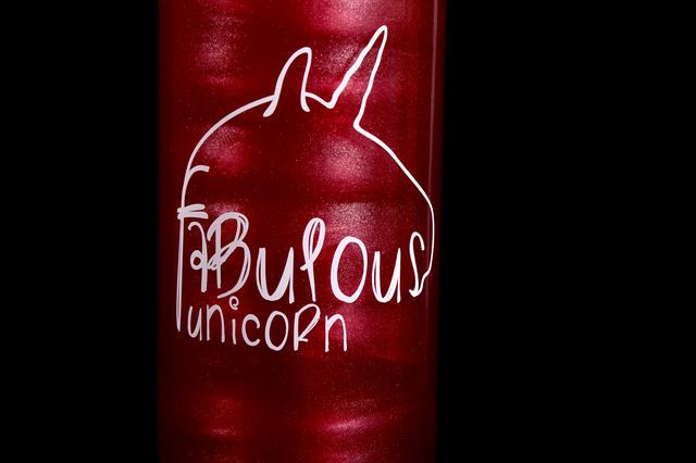 Fabulous Unicorn - Der wahre Einhornlikör