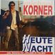 "CD-ALBUM ""Heute Nacht"""