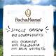 Büropaket, 24 x 500g Gourmetkaffee Pacha Mama pro Monat