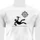 Das Protektor-T-Shirt