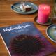 Printmagazin + persönliche Widmung + 5 Magazinpostkarten