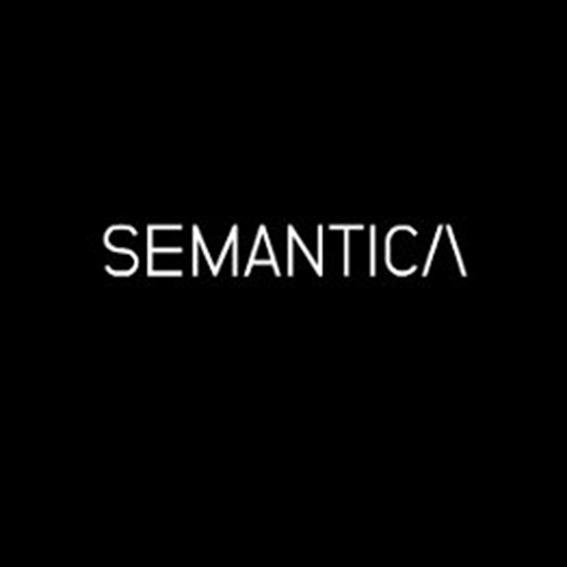 SECIAL: Semantica Label Paket