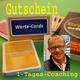 Gutschein über ein 1-Tages Einzel-Coaching in Bamberg