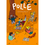POLLE #1