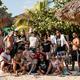 1 Week in Paradise City in the TENDENCIA HOOD
