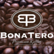 Carpe diem - Premium Kaffee aus Brasilien