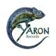 Yaron-Logo-Feuerzeug