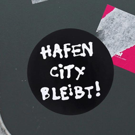 /// Stadt selber gestalten ///