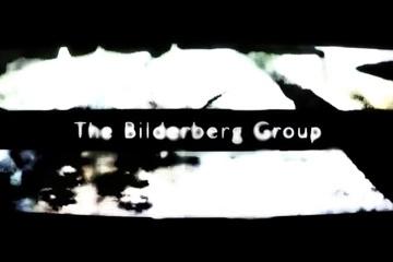 The Bilderberg Group - Produktion des Debut-Albums