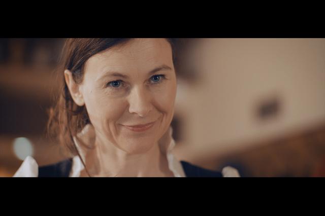 Jessas, Maria! - Kurzfilm