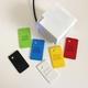 AnDock für Nexus 4 in verschiedenen Farben (Limitiert)