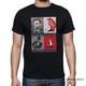 Limited Crowdfunding T-Shirt