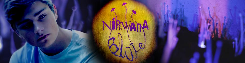 Nirwana Blüte