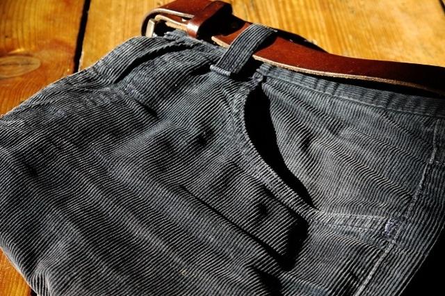 Fair und ökologisch hergestelle Jeans