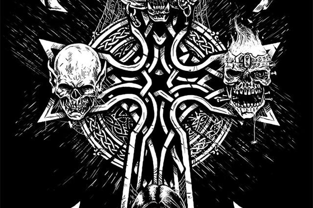 Umläut - Das Heavy Metal Rollenspiel