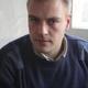 Florian Hesselbarth