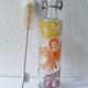 1 soulbrush (plastikfreie Bürste für die Reinigung)