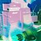 Dein Name auf einen von Lemmy's Marshalls (4x12cm / max) + Freier Mp3 Download (international)