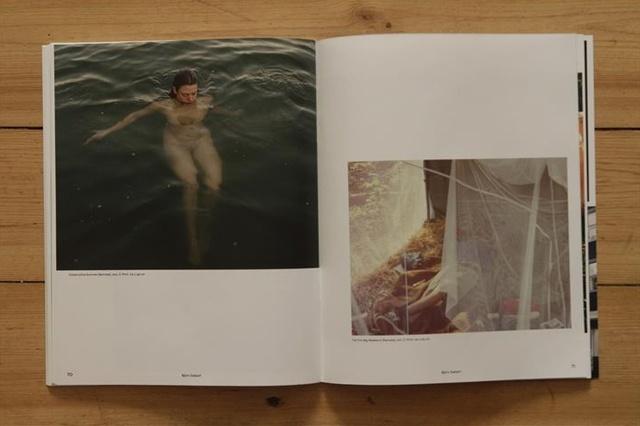 S T I L L — Magazin für junge Literatur & Fotografie No. 2