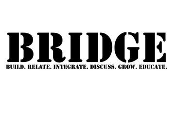 B.R.I.D.G.E.