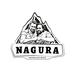Nagura Energy
