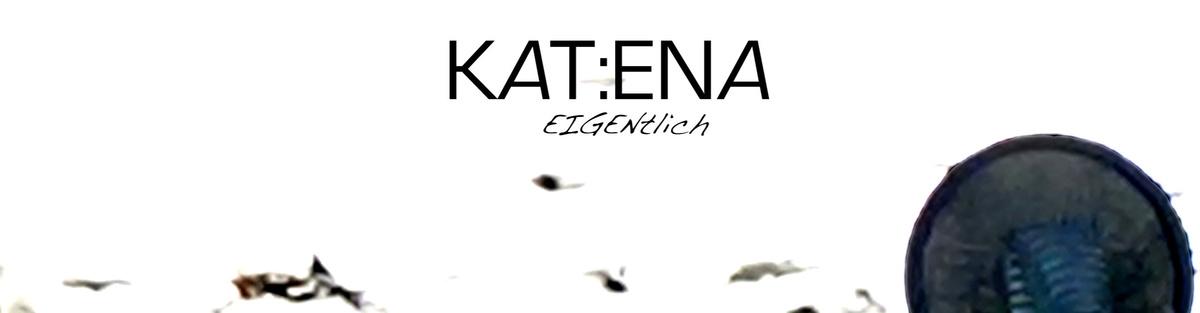 KAT:ENA