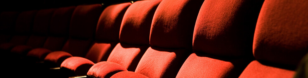 25 Jahre LSF - Ein Dokumentarfilm über ein einzigartiges Filmfest