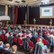 Download der MANN SEIN Konferenz 2016