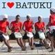 BATUKU-LOVER!