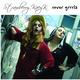 """Album auf CD + 1. Album """"Covergrrrlz"""""""