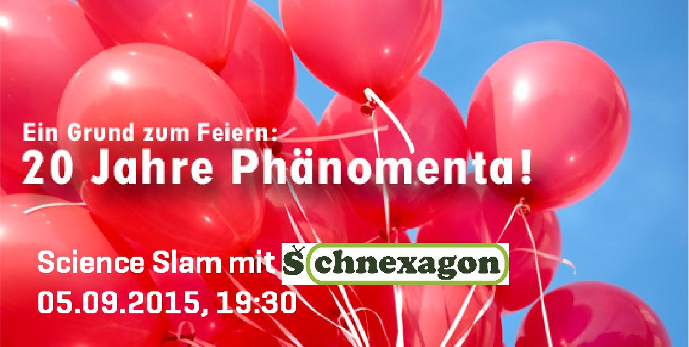 20_Jahre_Phaenomenta.png